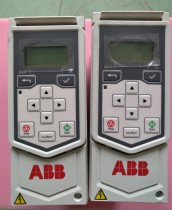 ABB Frequency converter ACS530-01-05A6-4 2.2KW