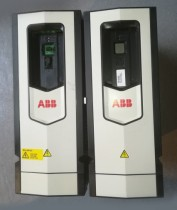 ABB Frequency converter ACS880-01-025A-3 11KW