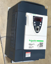 Schneider Frequency converter ATV71HU55N4Z