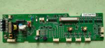 ABB ACS880 Inverter power board ZINT-551