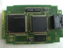 GE Fanuc A20B-3300-0033