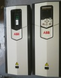 ABB Frequency converter ACS880-01-032A-3