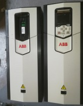 ABB Frequency converter ACS880-01-032A-3 15KW