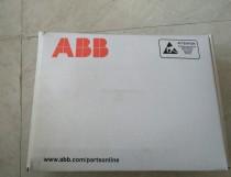 ABB acs880 Frequency converter r8 Fan 3AUA0000100122