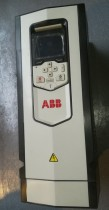 ABB Frequency converter ACS880-01-07A2-3