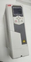 ABB Frequency converter ACS580-01-05A7-4