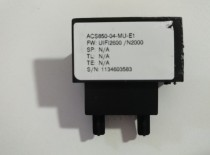 ABB CS850 Spare parts storage card / storage unit JMU-02