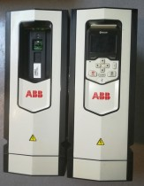 ABB Frequency converter ACS880-01-025A-3