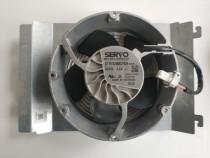 D1751S24B8CP329 1751DC24V4 Line ABB Frequency converter fan