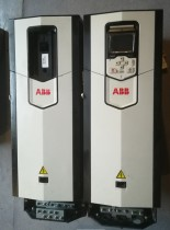 ABB Frequency converter ACS880-01-05A6-3