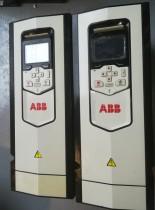 ABB Frequency converter ACS880-01-09A4-3