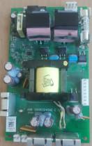 ABB Frequency converter ZPOW-7B1C