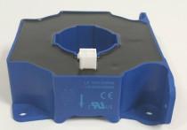 LF 1010-S/SP16 current sensor LEM Hall current transformer