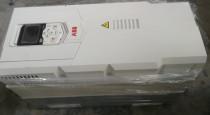 ABB Frequency converter ACS530 series ACS530-01-145A-4