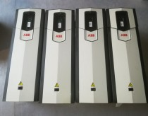 ABB Frequency converter ACS880-01-087A-3+L502+N5050