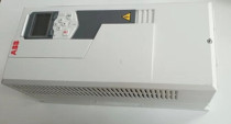ABB Frequency converter ACS580-01-038A-4 ACS580 380V 18.5KW