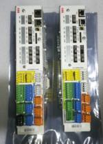 ABB Inverter control board BCU-02 BCON-12C 3AUA0000110429-K