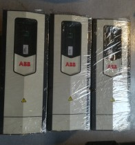 ABB Frequency converter ACS880-01-061A-3
