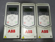 ABB Frequency converter ACS530-01-05A6-4