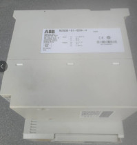 ABB Frequency converter ACS530-01-025A-4