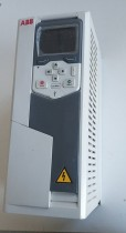ABB Frequency converter ACS580-01-12A7-4