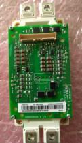 ABB acs880 Frequency converter FF300R12ME4_B11/ZGAD-572