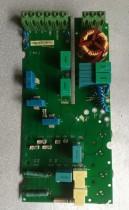 ABB 3AXD10000239929A ZMAC-241