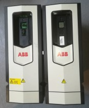 ABB Frequency converter ACS880-01-017A-3