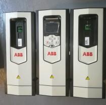 ACS880-01-087A-3+D150+L502+N5050 ABB Frequency converter