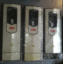 ABB Frequency converter ACS880-01-038A-3 18KW