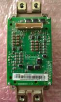 ABB acs880 Frequency converter FF450R12ME4_B11/ZGAD-582