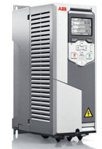 ABB Frequency converter ACS580-01-045A-4/380V/22KW