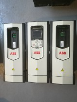 ABB Frequency converter ACS880-01-017A-3 7.5KW