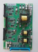ABB 69037615F BGDR-01C
