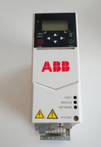 ABB Frequency converter ACS380-040S-09A4-4