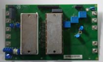 ABB Inverter drive board JSEM-C4C