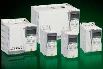 ABB Frequency converter ACS310-03E-41A8-4 ACS310 18.5KW/380V