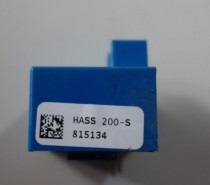 Honeywell current sensor HASS200-S Hall current transformer