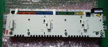 ABB Frequency converter acs850 Main board control board JCU-11