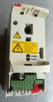 ABB Frequency converter ACS310-03E-04A5-4