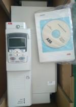 ABB Frequency converter ACS850-04-094A-5+J400/55kw