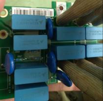 ABB Frequency converter ACS850/ACQ810 JFI-D1