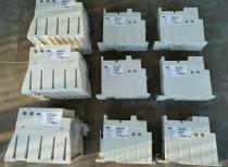 ABB Frequency converter ACS355 380V/18.5KW,ACS355-03E-38A0-4