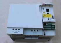 ABB Frequency converter ACS310-03E-34A1-4