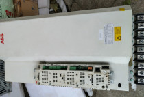 ABB Frequency converter ACSM1-04AS-110A-4 power 55KW