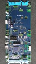 ABB Frequency converter NINT-72C NINT-71C