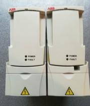 ABB Frequency converter ACS355-03E-07A3-4