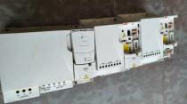 ABB Frequency converter ACS355-03E-12A5-4 5.5KW 380V