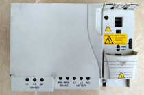ABB Frequency converter ACS350-03E-38A0-4 18.5kw