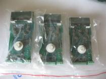 ABB ACS150 main board MMIO-02C 0.75kw-4kw